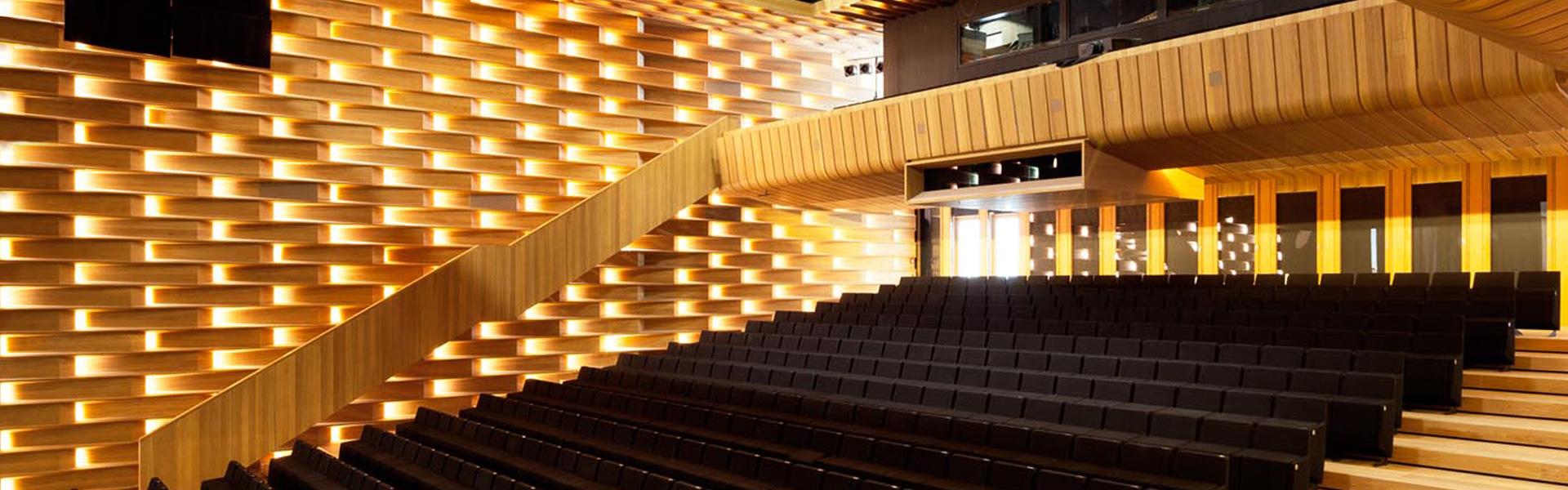 heidelberg-theater