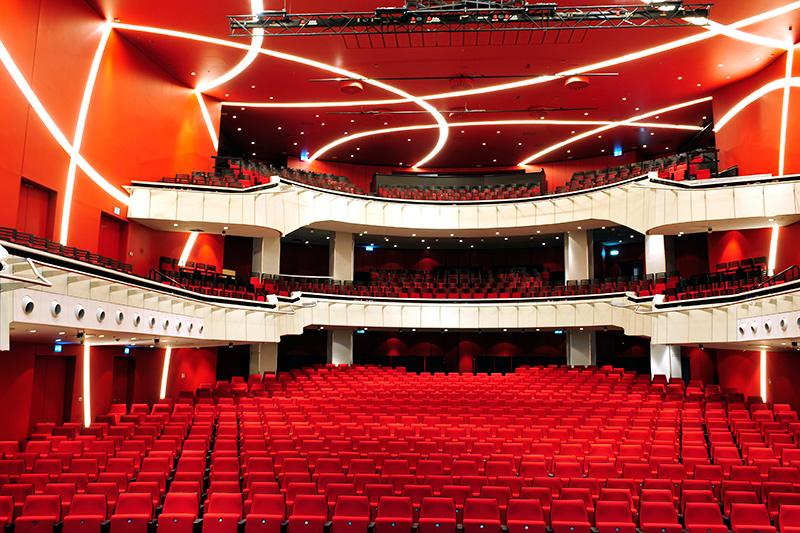 deutsches-theater-muenchen-2