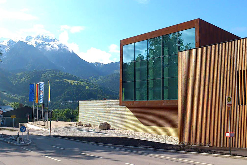 haus-der-berge-berchtesgaden