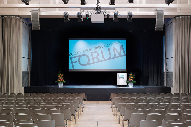 kultur-kongress-forum-altoetting-1