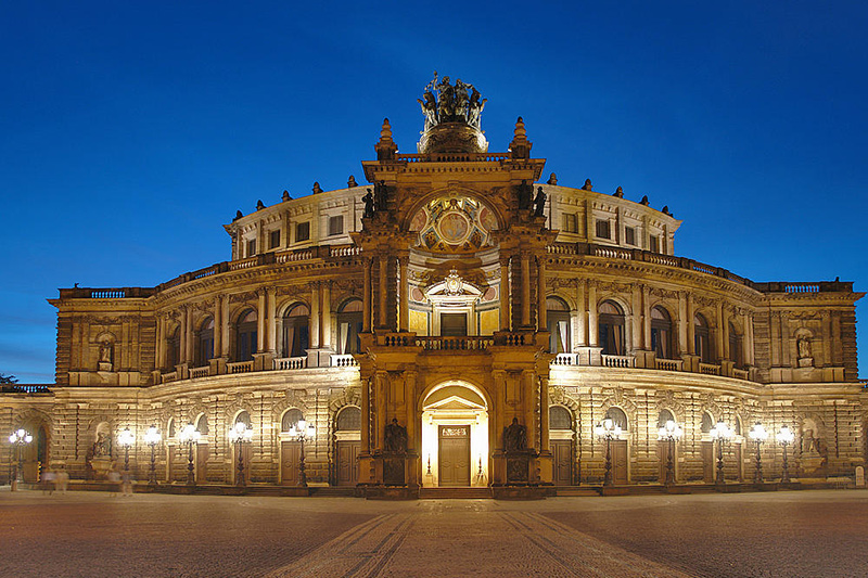 semperoper-dresden-1