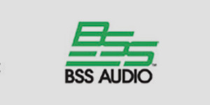 bbs-audio