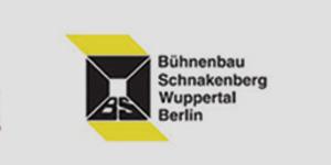 buehnenbau-schnakenberg