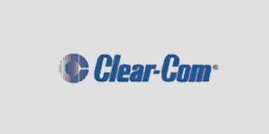 clear-com