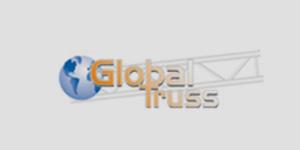 global-truss