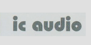 ic-audio
