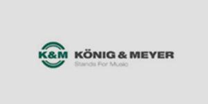 koenig-meyer
