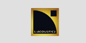 lacoustics