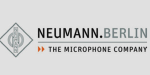 neumann-berlin