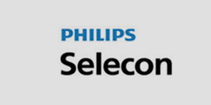 philips-selection