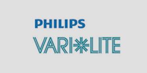 philips-variolite