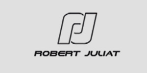 robert-juliat