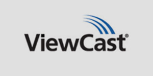 Viewcast
